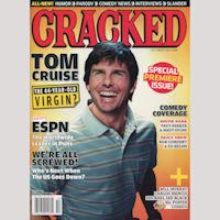Cracked Sept 2006