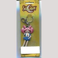 Sailor Moon Chibi-Usa Keychain