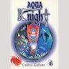 Aqua Knight GN 3